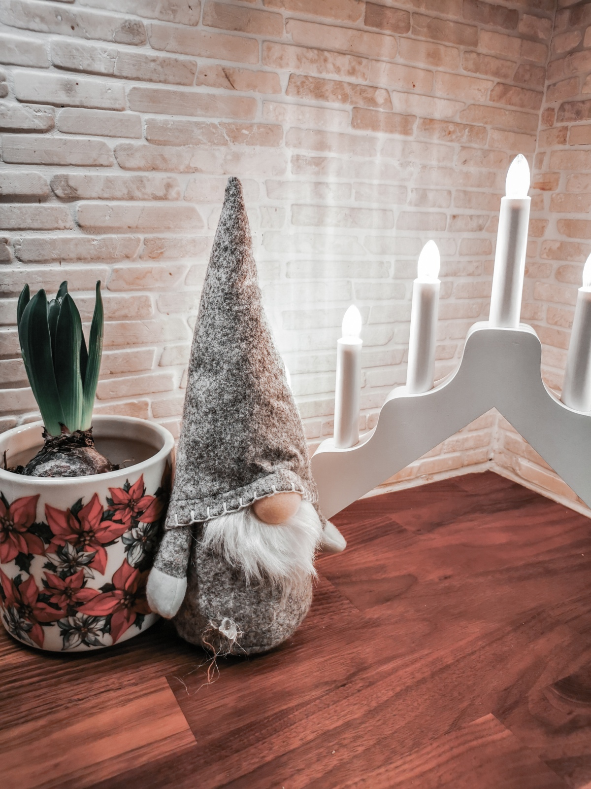 Jouluvalmisteluja ja parhaatjouluelokuvat